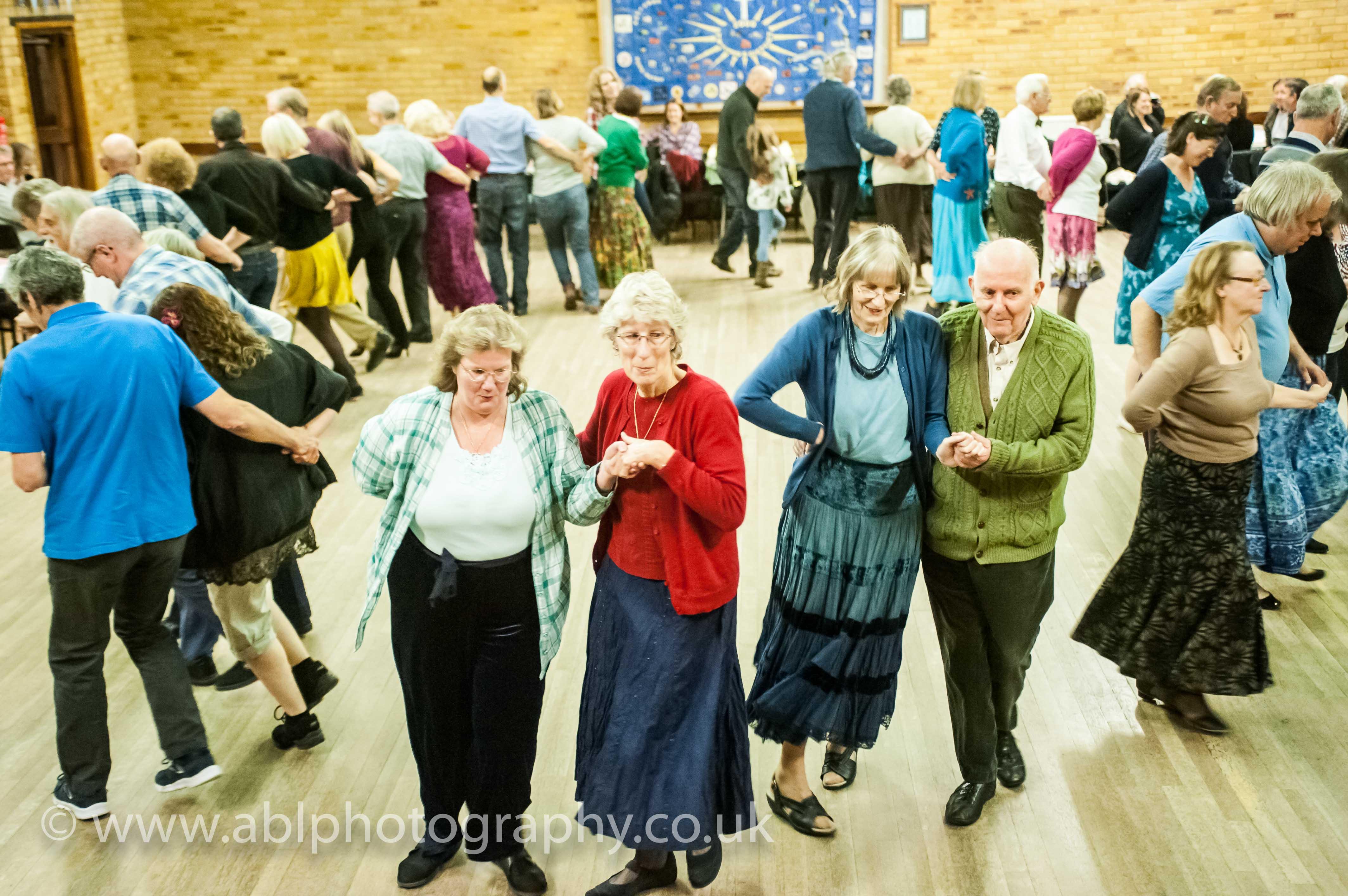 Dimentia trust barn dance-2921