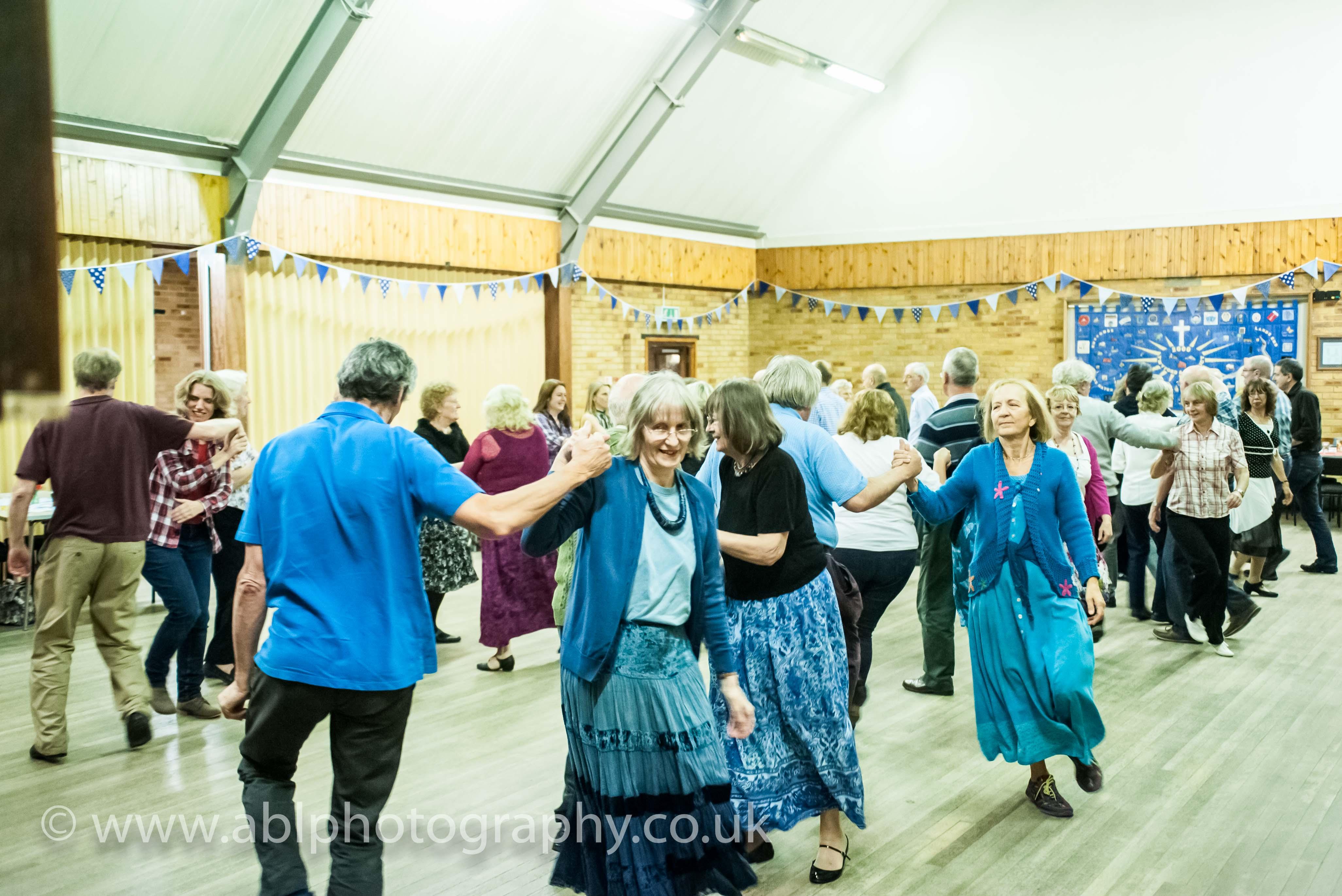 Dimentia trust barn dance-2964