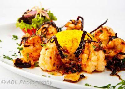 Pachangas_food-14