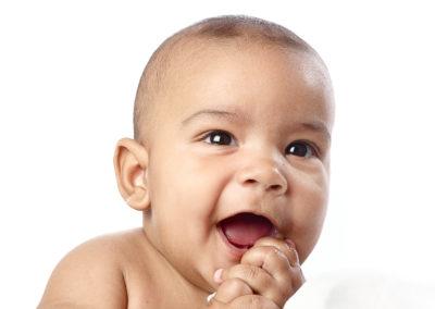 babies gallery image-2