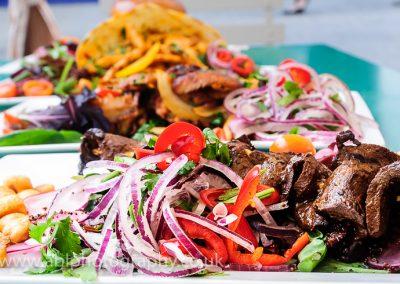 Peru sabor - peruvian street food-7766