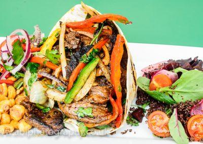 Peru sabor - peruvian street food-7782