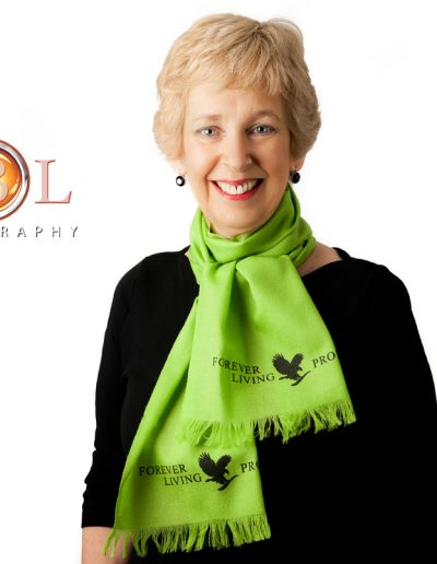 Forever Living Lady Business Portrait_edited-1