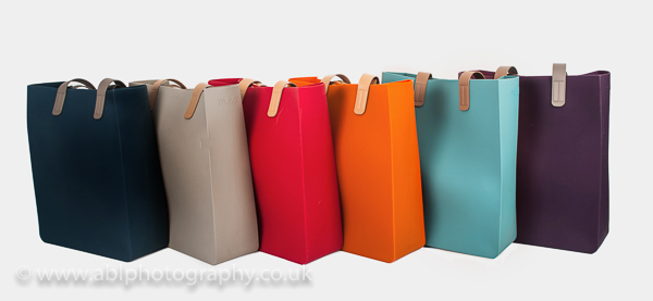 Meco bags by ABL Photography-1