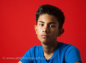 Teen portraits – Asya's tips and tricks on photographing teenagers.