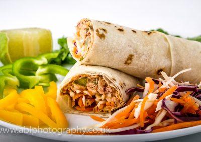 Zinda foods-1255