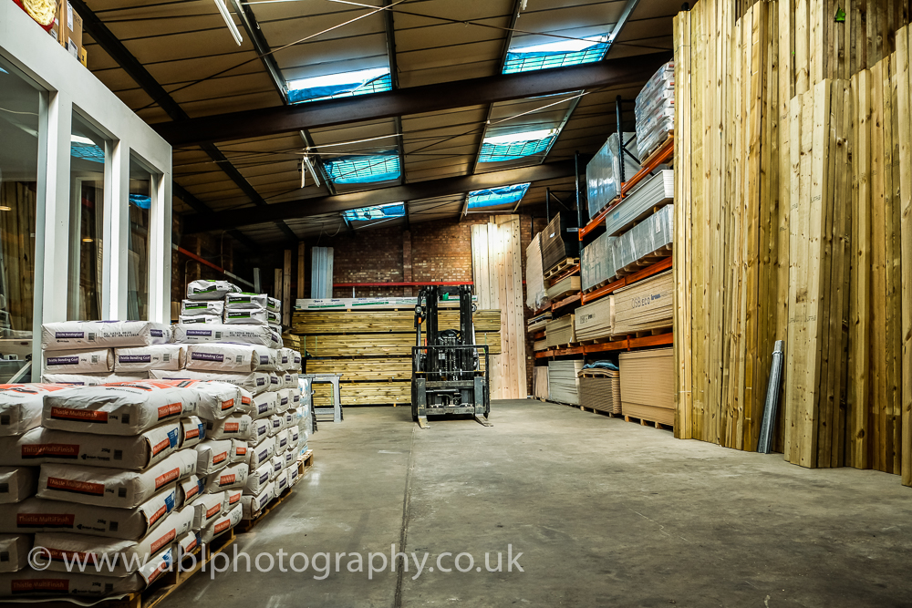 T & G Timber Photography in Wansdworth