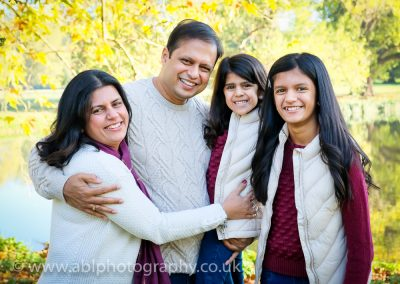 autumn family portraits-8497