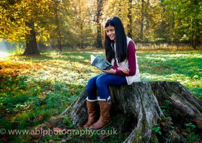 autumn portraits-8642