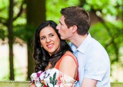 couples by ABL Photography
