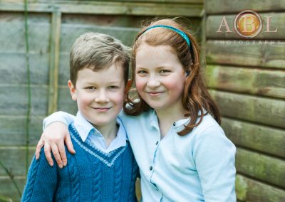 Children's portrait at home by ABL Photography-0488