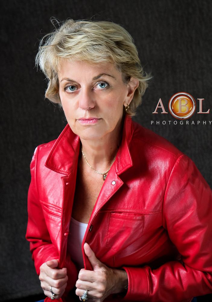 Margaret Preece actor portfolio