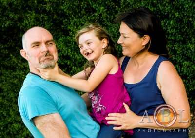 outdoor family photographs-5395