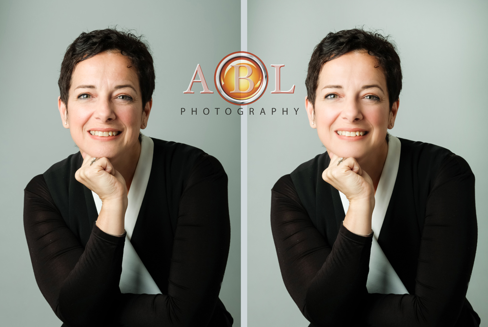 Tips for a Successful Business Portrait Photography Session wth ABL Phototography